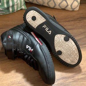 Fila F-13 Sneaker